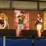Indiana State Fiddle Contest a BIG Success