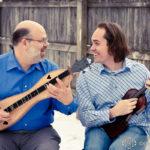 fiddler-dulcimer