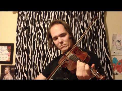Jesse Polka Jesusita En Chihuahua Fiddle Tune A Day