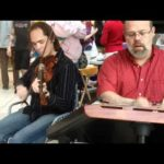 Liberty – Fiddle Tune a Day – Day 84