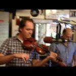 Peekaboo Waltz – Fiddle Tune a Day – Day 125