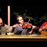 Bittersweet – Fiddle Tune a Day – Day 178