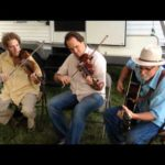 cornstalk-hornpipe-weiser-gary-lee-moore-vi-wickam-fiddle