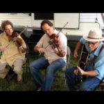 Cornstalk Hornpipe – Fiddle Tune a Day – Day 169