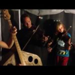 Lullaby of Birdland – Fiddle Tune a Day – Day 174