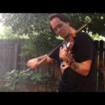 Big John McNeil – Fiddle Tune a Day – Day 197