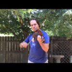 Irish American Jig – Fiddle Tune a Day – Day 202