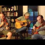Lady Be Good – Fiddle Tune a Day – Day 164