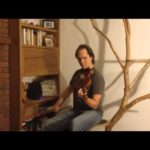 Missouri Waltz – Fiddle Tune a Day – Day 330