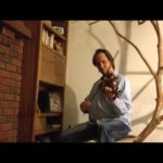 Roxanna Waltz – Fiddle Tune a Day – Day 318