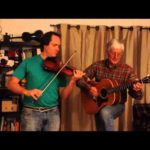 Listen to the Mockingbird – Fiddle Tune a Day – Day 365