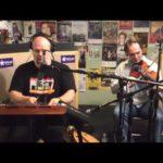 O Tannenbaum (O Christmas Tree) – Fiddle Tune a Day – Day 347