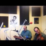 What Do You Do With a Drunken Sailor – Fiddle Tune a Day – Day 346