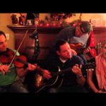 Tennessee Waltz – Fiddle Tune a Day – Day 352