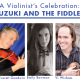 suzuki-violin-and-fiddle-workshop