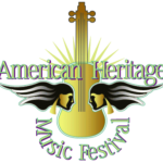 American Heritage Music Festival 2013