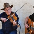 peter-rolland-fiddle-camp