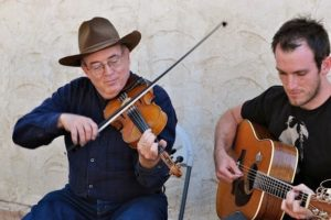 peter-rolland-fiddle-camp