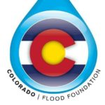 Colorado Flood Foundation