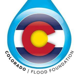 Colorado Flood Foundation