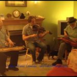 uncle henry fiddle dulcimer