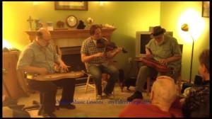 uncle henry fiddle dulcimer