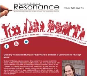 sinfonia-resonance-december-2013