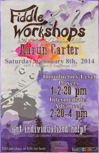 aarun-carter-fiddle-workshop-denver-2014