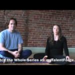 New My Talent Forge Series – Yoga for Musicians