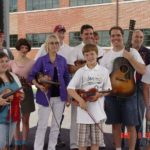 Run a Fiddle Contest Successfully