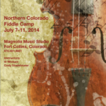 colorado-fiddle-camp