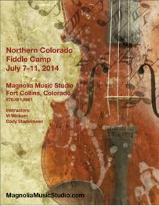 colorado-fiddle-camp