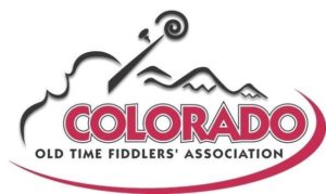 colorado-old-time-fiddlers-association