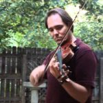 Say Old Man – Fiddle Tune a Day – Day 177