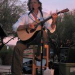 eric-hansen-guitarist-singer-songwriter