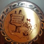 Eastern Arizona Old Time Fiddle Contest