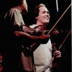 Fiddle Contest Workshop
