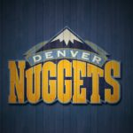 Nuggets Half-Time Show Music