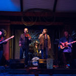 Whiskey Chickens Colorado Country Music