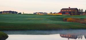 highland-meadows golf course