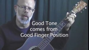 good-tone-on-guitar