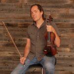 violin exercises