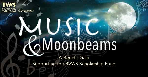 music and moonbeams gala