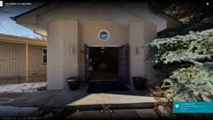 unity church fort collins
