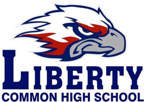liberty common school orchestra