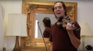 mirror practice fun