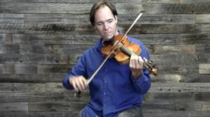 It's Dancing Music - Quick Practice Tip