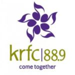 The Folk Show Radio Interview – KRFC