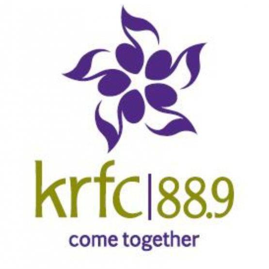 KRFC Resolution Run