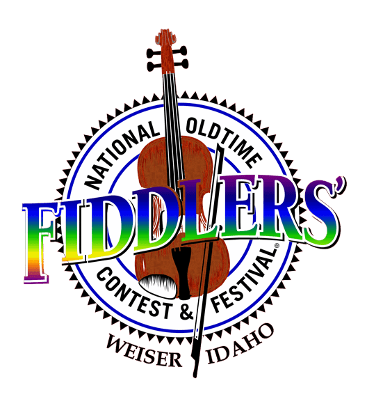 Weiser Workshop - Improvising in Fiddle Tunes - Vi Wickam